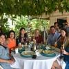 AWA_0016 Selfless Love Foundation guests