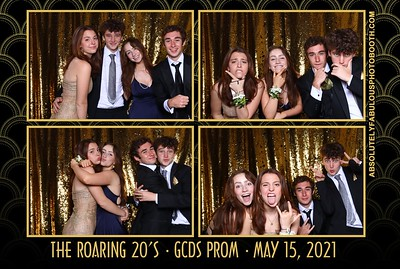 Absolutely Fabulous Photo Booth - (203) 912-5230 - 210515_205840.jpg