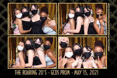 Absolutely Fabulous Photo Booth - (203) 912-5230 - 210515_203109.jpg