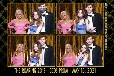 Absolutely Fabulous Photo Booth - (203) 912-5230 - 210515_204102.jpg