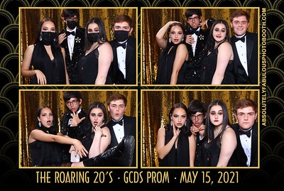 Absolutely Fabulous Photo Booth - (203) 912-5230 - 210515_201927.jpg
