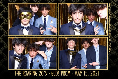 Absolutely Fabulous Photo Booth - (203) 912-5230 - 210515_205610.jpg