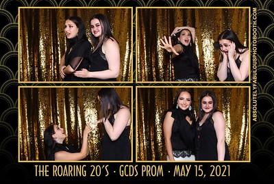 Absolutely Fabulous Photo Booth - (203) 912-5230 - 210515_211314.jpg