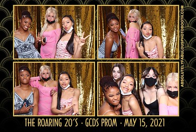 Absolutely Fabulous Photo Booth - (203) 912-5230 - 210515_202937.jpg