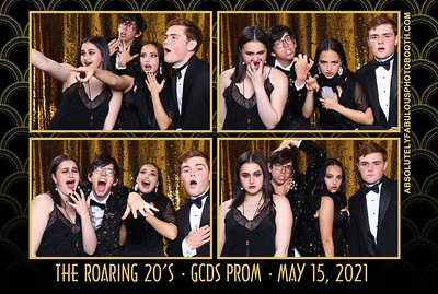 Absolutely Fabulous Photo Booth - (203) 912-5230 - 210515_204525.jpg
