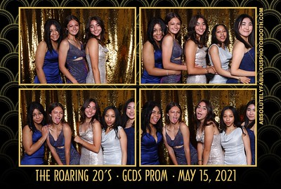 Absolutely Fabulous Photo Booth - (203) 912-5230 - 210515_210741.jpg