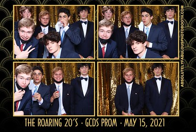 Absolutely Fabulous Photo Booth - (203) 912-5230 - 210515_195010.jpg