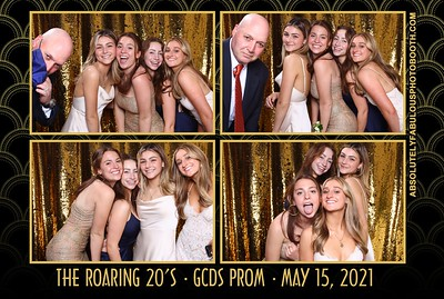 Absolutely Fabulous Photo Booth - (203) 912-5230 - 210515_201100.jpg