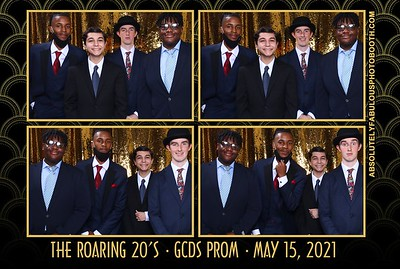 Absolutely Fabulous Photo Booth - (203) 912-5230 - 210515_200723.jpg