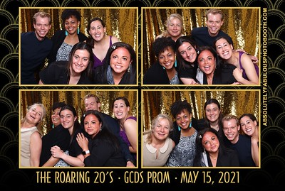 Absolutely Fabulous Photo Booth - (203) 912-5230 - 210515_200013.jpg