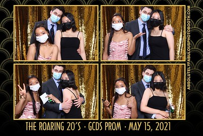 Absolutely Fabulous Photo Booth - (203) 912-5230 - 210515_203258.jpg