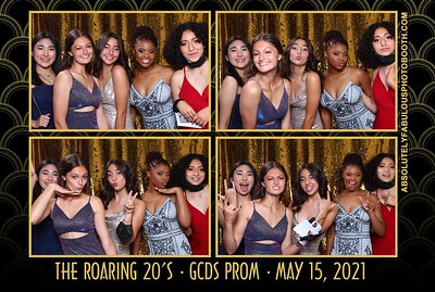 Absolutely Fabulous Photo Booth - (203) 912-5230 - 210515_201800.jpg