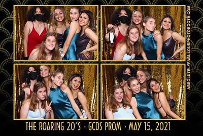 Absolutely Fabulous Photo Booth - (203) 912-5230 - 210515_201543.jpg