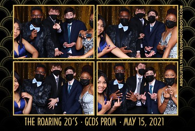 Absolutely Fabulous Photo Booth - (203) 912-5230 - 210515_211452.jpg