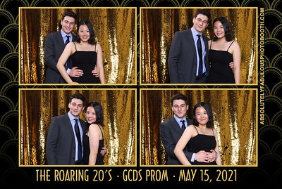 Absolutely Fabulous Photo Booth - (203) 912-5230 - 210515_204257.jpg