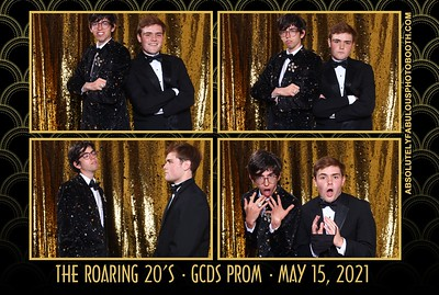 Absolutely Fabulous Photo Booth - (203) 912-5230 - 210515_204637.jpg