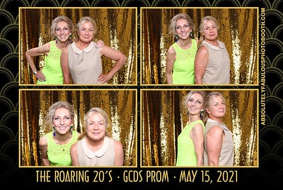 Absolutely Fabulous Photo Booth - (203) 912-5230 - 210515_202524.jpg