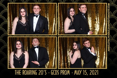 Absolutely Fabulous Photo Booth - (203) 912-5230 - 210515_210923.jpg