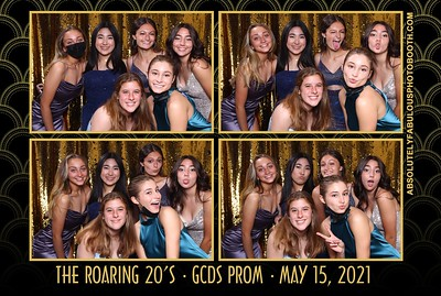 Absolutely Fabulous Photo Booth - (203) 912-5230 - 210515_201319.jpg