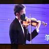 AWA_0359 Paul Huang