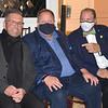 AWA_0324 Mark Morrow, Jeff Chaddock, Chris Kellogg