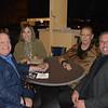 AWA_0330 Jeff Chaddock, Nancy Goodes, Jaynne Keyes, Mark Morrow