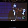 AWA_0356 Paul Huang