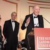 AWA_1219 Barbara Tober, Patrick Columbia, Donald Tober