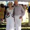5_Barbara and Donald Tober