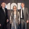 ASC_4916 Donald Tober, Barbara Tober, Chris Scoates