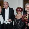 2 AWA_2902 Kirk Henckels, Donald Tober, Fernanda Kellogg, Barbara Tober
