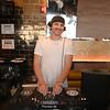 AWA_2242 DJ
