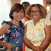 AWA_2275 Phala Murray, Sarah Gaymon