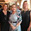 AWA_2278 Jennifer Bellis, Janet Pleasants, Marjorie Betten