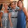 AWA_2252 Stacey Leuiliette, Janet Pleasants, Maribel Alvarez