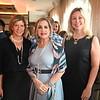 AWA_2277 Jennifer Bellis, Janet Pleasants, Marjorie Betten