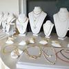 AWA_2661 Samis Handmade Jewelry