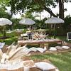 AWA_2641 Elegant picnic