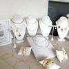 AWA_2662 Samis Handmade Jewelry