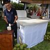 AWA_2640 Fresh coconut water