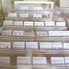 AWA_2649 CarlaPoma jewelry