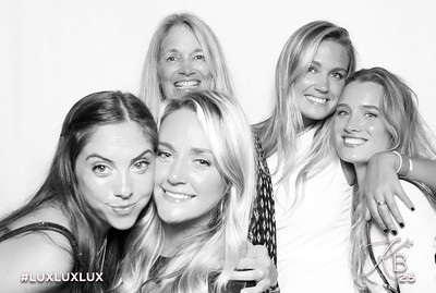 Absolutely Fabulous Photo Booth 221045.jpg