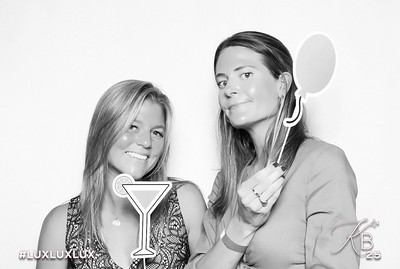 Absolutely Fabulous Photo Booth 221753.jpg