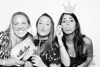 Absolutely Fabulous Photo Booth 220216.jpg