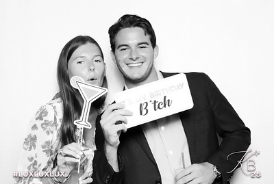 Absolutely Fabulous Photo Booth 215708.jpg