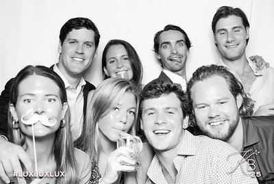 Absolutely Fabulous Photo Booth 221928.jpg