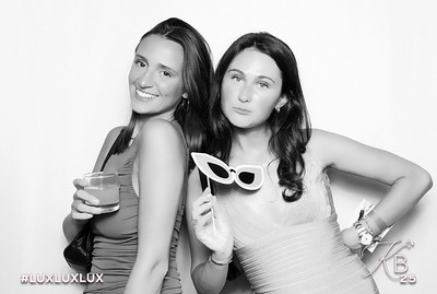 Absolutely Fabulous Photo Booth 213135.jpg
