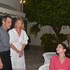 AWA_0050 Chef Christopher Spitz, Heidi McWilliams, Tiffany Dubin