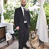 DSC_4894 James Overton, Canine Cody