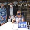 AWA_1506 Carol Anderson, Scott Moses, Camilla Webster